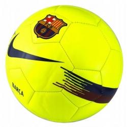 Balón de fútbol Nike FC Barcelona 2018/19