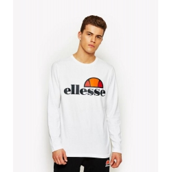 Camiseta Ellesse Grazie Long Sleeve