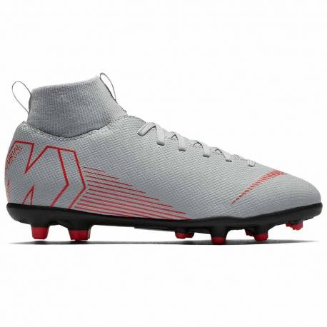 Botas de Futbol Nike Mercurial Superfly VI