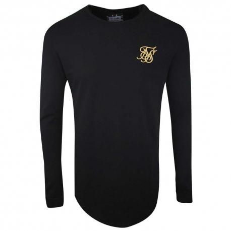 Camiseta SikSilk Core