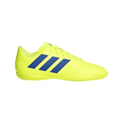 Botas Adidas Nemeziz Junior 18.4 Indoor