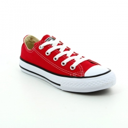 Zapatillas Converse Niño All Star