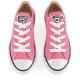 Zapatillas Converse Niña All Star