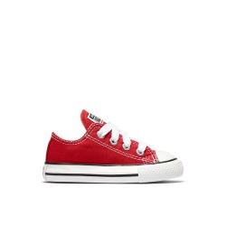 Zapatillas Converse Bebé All Star