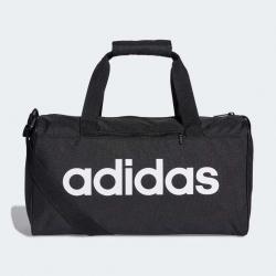 Bolsa de Deporte Adidas Linear Core XS