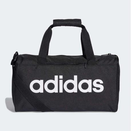 Bolsa de Deporte Adidas Linear Core