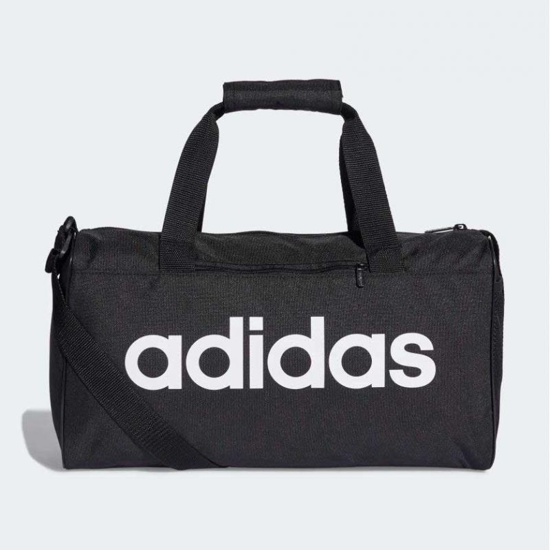Adidas Deporte Core De Xs Tienda Oferta Bolsa Linear Hombre b7yY6fgv