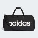 Bolsa Adidas Linear Core L