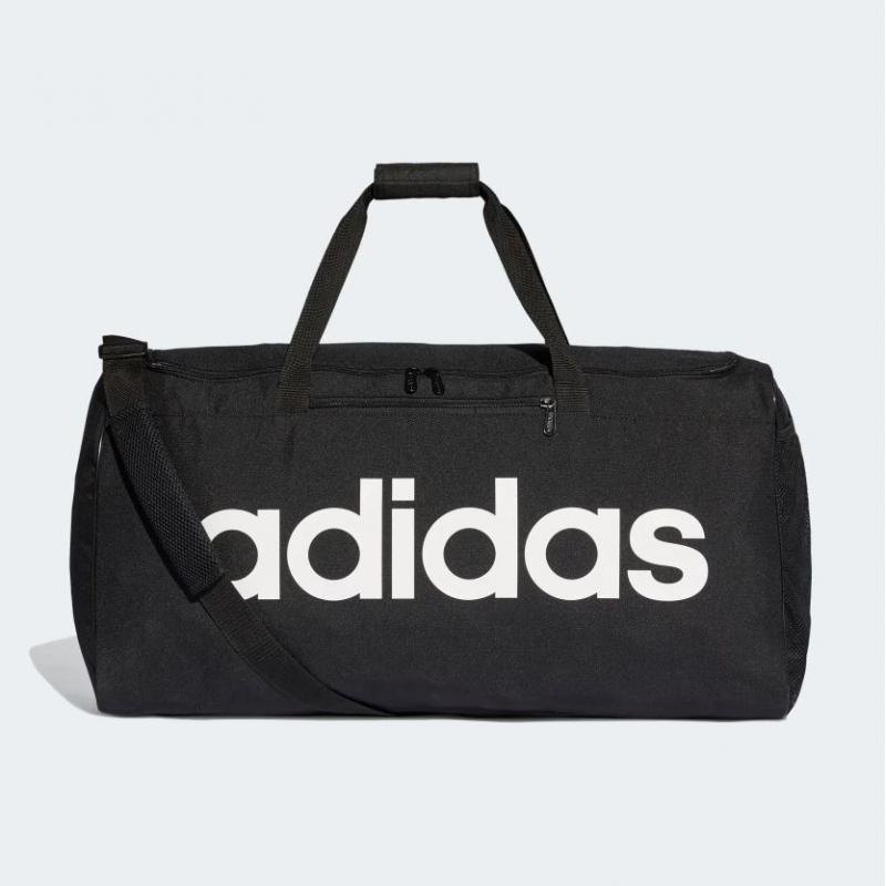 Bolsa Adidas Linear Core L Oferta - Hombre - Tienda Deportes Online e8e0b40731d