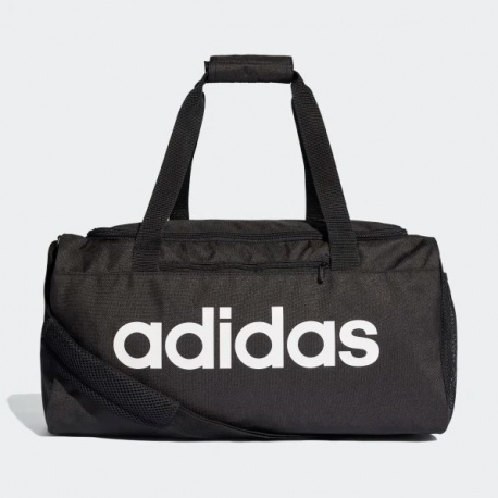 Bolsa de Deporte Adidas Linear Core S