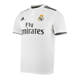 Camiseta Adidas Real Madrid Temporada 2018/19