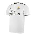 Camiseta Adidas Real Madrid Temporada 2018/19