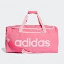 Bolsa de Deporte Adidas Linear Duffel Bag M
