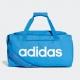 Bolsa de Deporte Adidas Linear Duffel Bag