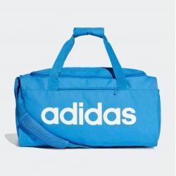 Bolsa de Deporte Adidas Linear Duffel Bag S