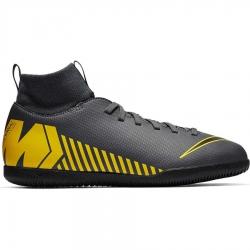 Botas de fútbol Sala Nike Junior Superfly 6