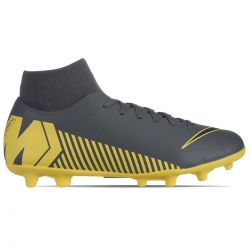Botas de Fútbol Nike Superfly 6 Club Mercurial