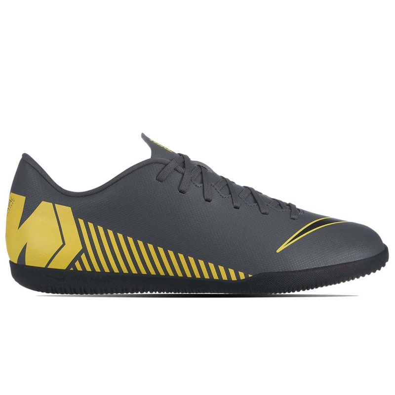 60c43a0ec04db Botas Fútbol Sala Nike Vapor 12 Club IC Oferta - Hombre - Tienda ...
