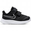 Zapatillas Nike Bebé Star Runner 2