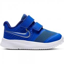 Zapatilla Nike Bebé Star Runner 2