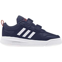 Zapatillas Adidas Bebé Tensaurus I