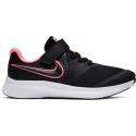 Zapatillas Nike Niña Star Runner 2 Psv