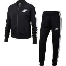 Chandal Nike Niña Sportwear