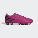 Botas de fútbol Adidas Nemeziz 19.4 FxG