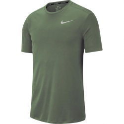 Camiseta Nike Running Breathe
