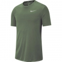 Camiseta Nike Running Breathe