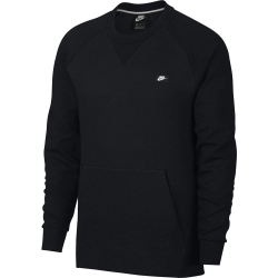 Sudadera Nike Sportswear Optic