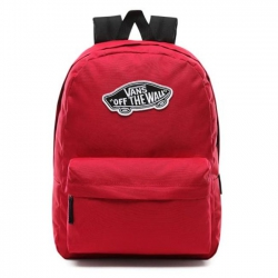 Mochila Vans Realm Backpack