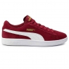 Zapatillas Puma Smash V2
