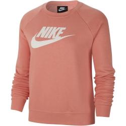 Sudadera Nike Mujer Essential