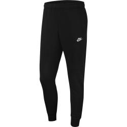 Pantalón Nike Nsw Club Jogger Ft