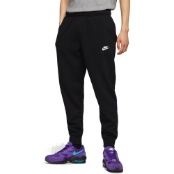 Pantalón Nike Nsw Club Jogger Ft