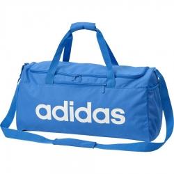 Bolsa de Deporte Adidas Mediana Linear Core M