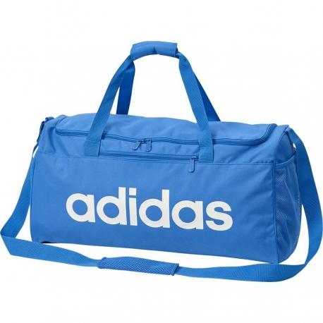 Bolsa de Deporte Adidas Mediana Linear Core