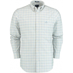 Camisa Gant Perfect Oxford