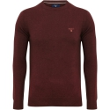 Jersey Gant Knitted