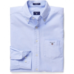 Camisa Gant Oxford