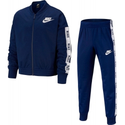 Chándal Nike Niña Sportwear