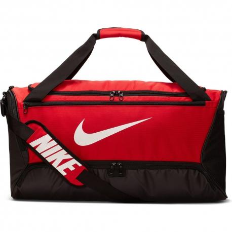 Bolsa de deporte Nike Brasilia Duffel