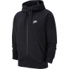 Sudadera Nike Nsw Club