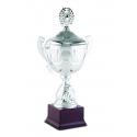 Copa línea clásica 20-2058