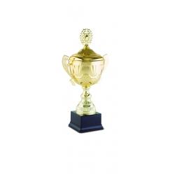 Copa línea Clásica 20-2065