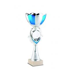 Copa línea Star 20-2125