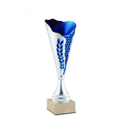 Copa línea star 20-2156