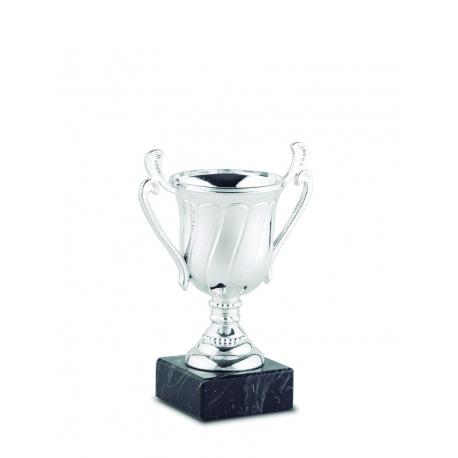 Copa de Participación 20-2203