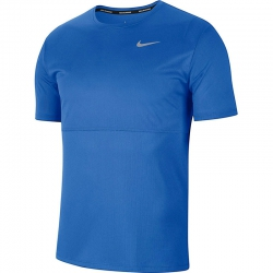 Camiseta Nike Run